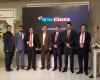 همایش وین کلاس در تالار ملل مشهد