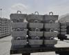 کمبود نقدینگی تولیدکنندگان در روزهای ثبات نسبی آلومینیوم