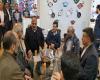 بازدید هیات مدیره سندیکا از تولیدکنندگان ظروف آلومینیوم در نمایشگاه لوازمخانگی