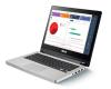 MasterWin Pro محصول جدید شرکت فناوری داده پویشگر