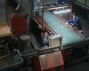 بهبود عملکرد حرارتی شیشههایی کمگسیل با نانوپوشش