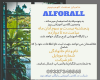 برگزاری پنجمین کارگاه آموزشی آلفورال