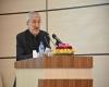 پلاسکوی جدید تا مهر ۱۳۹۹ ساخته میشود