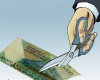 شرط موفقیت حذف صفر از پول ملی