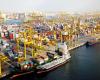 واردات مواد اولیه تولید به مناطق آزاد، بدون ثبتسفارش مجاز شد