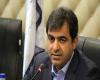 بزرگترین کارخانه شمش آلومینیوم ایران در آستانه افتتاح