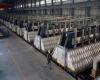 رشد و توسعه صنعت آلومینیوم چین