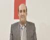 اسپانیولت آرال، برگ زرینی در صنعت یراقآلات ایران