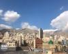 رسوب قیمت مسکن در تهران