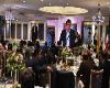 همایش خانواده بزرگ وینتک در هتل اسپیناس پالاس