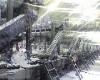 نگاهی به هزینه سوخت در آلومینیوم ایران