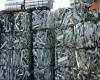نوسان قیمت در بازار قراضه آلومینیوم
