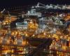 بررسی عملکرد شرکت معادن عربستان در بخش آلومینیوم