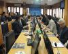 پیگیری مطالبات بخش خصوصی در اولین همایش نما