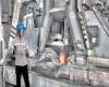 گزارش مصرف جهانی انرژی در صنعت آلومینیوم