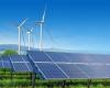 نیروگاههای تجدیدپذیر چه میزان آب صرفهجویی میکنند؟