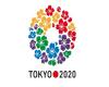 ساخت مشعل المپیک ۲۰۲۰ با آلومینیوم بازیافتی