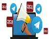 دعوت به کانال خبری پنجرهایرانیان در تلگرام