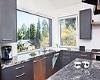 مقایسه رفتار آزمون مربوط به پنجره ساختهشده با پروفیل سری 60 و نوار آببندی دومنظوره و پروفیل سری 60 و نوار آببندی تک سوراخ و دو سوراخ (لاستیک ضربهگیر و شیشهگیر)