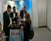 تقدیر از بازدیدکنندگان غرفه آلوپوین در نمایشگاه تویاپ ترکیه