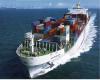 موافقت بانک مرکزی با واردات کالا بهجای انتقال ارز به داخل