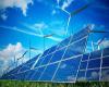 بیتوجهی به ۱۴ ثبت اختراع حوزه انرژی خورشیدی