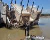 درخواست برآورد میزان خسارت و بازسازی سریع واحدهای مسکونی