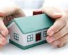 اختلاف ۵۶ میلیونی قیمت هر متر خانه در پایتخت