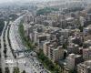 بسته افزایش وام مسکن روی میز دولت