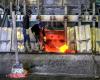 افزایش تولید ایرالکو در سال جاری به ۱۹۲ هزار تن