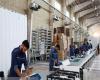 تصویب ۳ مصوبه جدید توسط سران قوا در حمایت از تولیدکنندگان