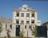 ابلاغ دستورالعمل اجرایی ضوابط نمای ساختمانها در بندرعباس