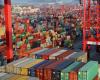 ضرر آلومینیومیها از جنگ تجاری جهانی