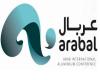برگزاری کنفرانس عربال در بحرین