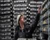 ترامپ: تعرفه واردات آلومینیوم کانادا و مکزیک حذف میشود