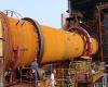 راهاندازی خط تولید 17 هزار تنی آلومینای آلفا