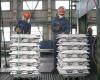 بزرگترین صادرکنندگان آلومینیوم در جهان + جدول