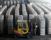 اعمال تعرفههای سنگین مالیاتی ویتنام بر اکسترودهای آلومینیومی چین