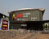 پانزدهمین دوره نمایشگاه صنعت آلومینیوم چین- شانگهای