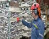 نخستوزیر استرالیا: تعرفههای آمریکا برای آلومینیوم منصفانه است