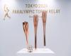 تولید مشعل المپیک ۲۰۲۰ با تکنولوژی اکسترود آلومینیوم