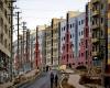 اعلام نحوه پرداخت تسهیلات ارزانقیمت ساخت مسکن