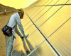 سرمایهگذاری آسیا در تجدیدپذیرها از نفت و گاز جلو میزند