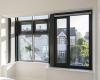 به دلیل مشکلات موجود تولید پنجره آلومینیومی کاهش یافته است