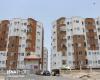 سهم دولتهای احمدینژاد و روحانی از مسکن مهر