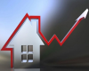 قیمت مسکن از توان دهکهای بالا نیز خارج شده است