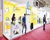 تقدیر و تشکر فناوری داده پویشگر از بازدیدکنندگان نمایشگاه دروپنجره تهران
