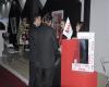 تخفیفات نمایشگاهی پروفیل ksan تمدید شد