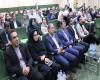 برگزاری همایش «کمیته نما، هویت شهر ما» در منطقه 9