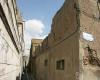 ساخت ۱۰۰ هزار واحد مسکونی در بافت فرسوده